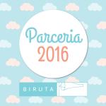 2016_Parceria_Selo Biruta