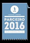 GER_SELO_PARCEIROS_2016_CATALOGO-kz0m6