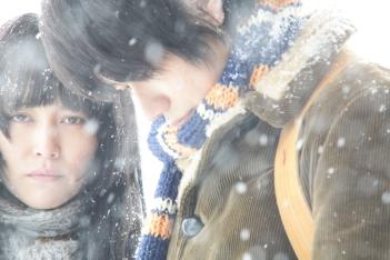 Naoko e Watanabe