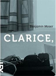 Clarice,