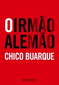 IRMAO-ALEMAO-433x620