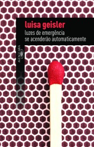 Capa_Luzes de emergencia se acenderao automaticamente.indd