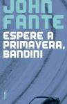 Capa Espere a primavera, Bandini DS.ai