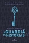 A_GUARDIA_DE_HISTORIAS_1458152762572135SK1458152762B