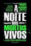 A_NOITE_DOS_MORTOSVIVOS_1391449619B