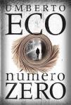 número zero umberto eco