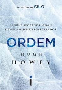 Ordem Hugh Howey Intrínseca