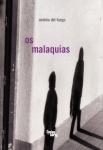 Malaquias Andréa del Fuego Língua Geral