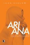 Capa Ariana.cdr
