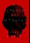planeta dos macacos pierre boulle