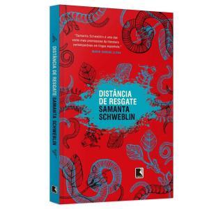 Livro-Distancia-de-Resgate-Samanta-Schweblin-7675144