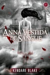 ANNA_VESTIDA_DE_SANGUE_1459718314575906SK1459718314B