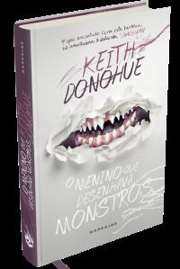 o-menino-que-desenhava-monstros-darkside-keith-donohue-3d-768x1150