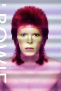 BOWIE_1461358641580017SK1461358641B