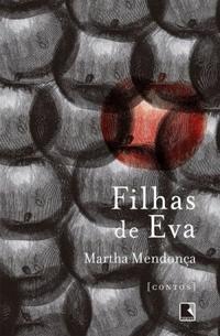 FILHAS_DE_EVA_1464273822587759SK1464273822B