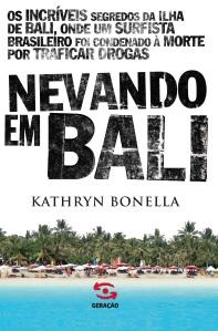 nevando_em_bali-livro